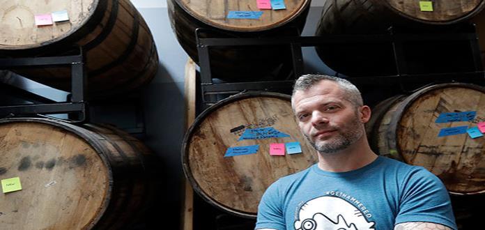 Ordena frenar producción de cerveza con cannabidiol en Estados Unidos