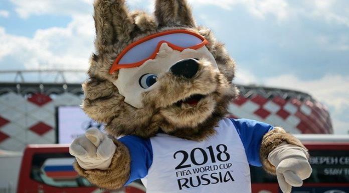 Tips para acudir al Mundial de Rusia 2018