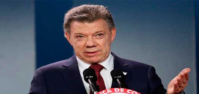 Colombia se integra como nuevo miembro de la OCDE