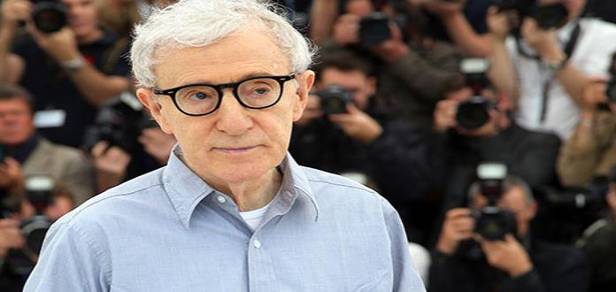 Moses Farrow defiende a Woody Allen