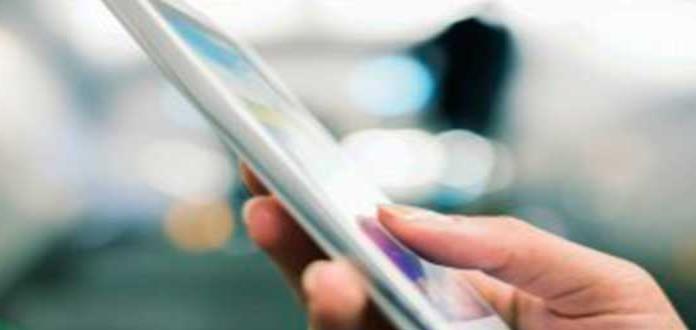 Tráfico de mensajes de texto o SMS ha ido en aumento en México: IFT
