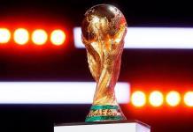 Liga francesa se opone a planes de un Mundial cada 2 años