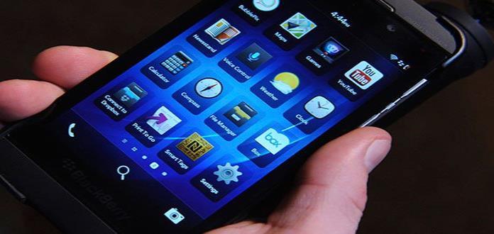 Calor de dispositivos electrónicos reduce de 25 a 35 % fertilidad en hombres