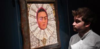 Museo Frida Kahlo celebrará los 113 años de la pintora mexicana