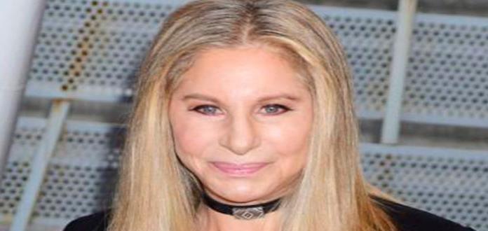 Barbra Streisand llega a Netflix