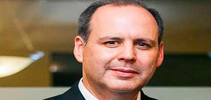 Sobró frivolidad y faltaron propuestas en tercer debate: Coparmex