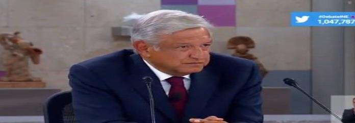Gobierno de AMLO sí dio adjudicaciones a José Manuel Rioboó