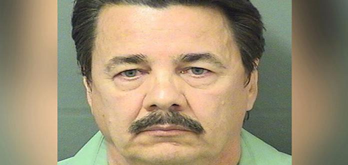 Condenan a 22 años en prisión a chofer de Uber por violación en Florida