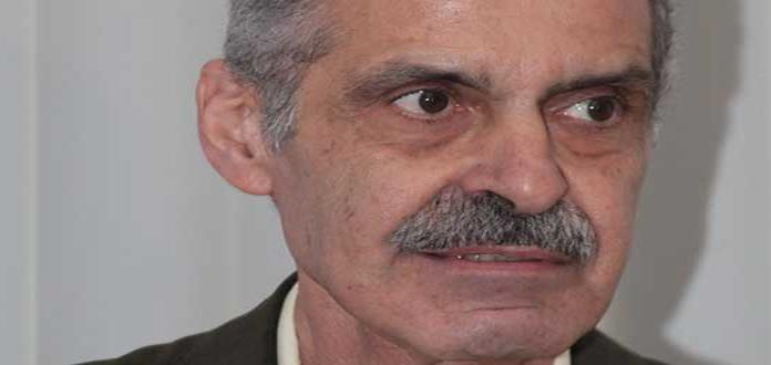 Lamenta Coparmex desaire de Gallardo a debate ciudadano