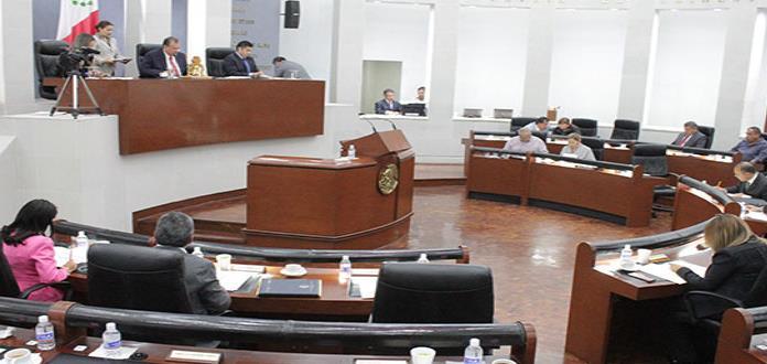 Aprueban reformar Ley de Adquisiciones del Estado