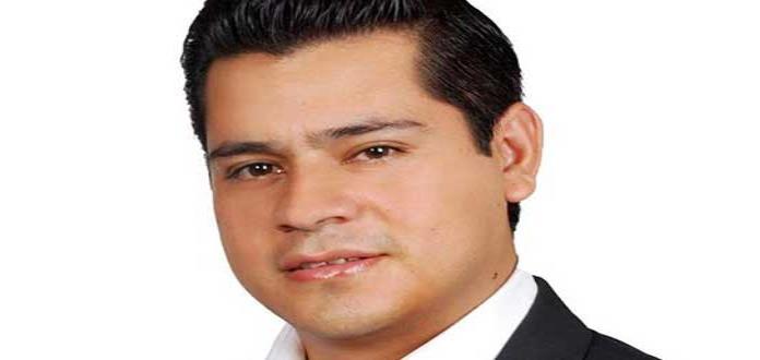 Matan a candidato a edil en Aguililla