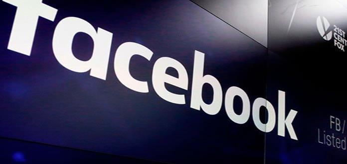 Facebook presenta herramienta para instituciones educativas y ONG´s