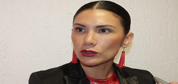 Omisos en protección a víctimas de feminicidio merecen sanción: IMES