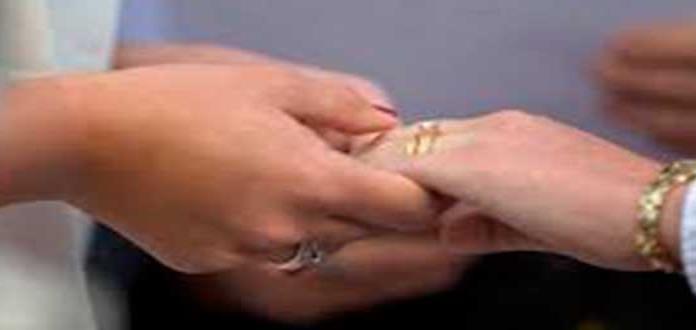 Expulsan de colegio a hija de una pareja lésbica; CEDH emite recomendación