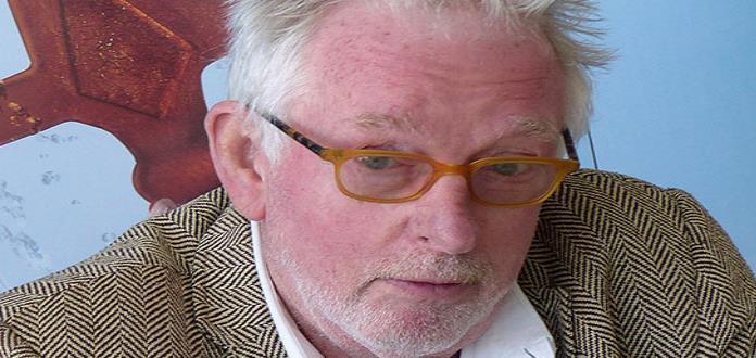 Hugh Hudson recibe homenaje