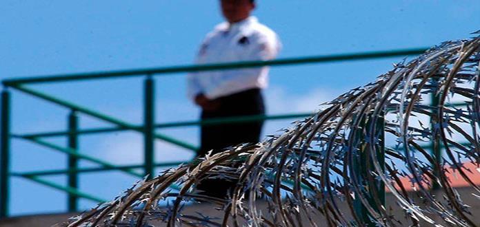 Liberan a dos indígenas de la Huasteca