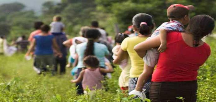 Migración vulnera más a las mujeres, advierte especialista de la UNAM