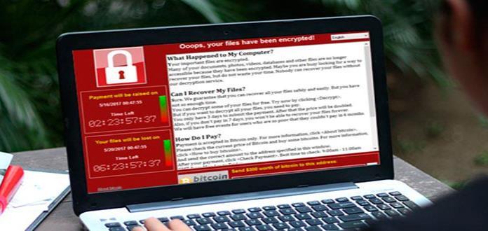 Secuestro de datos, gran amenaza para empresas