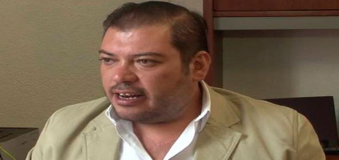 Descarta 17 denuncias la Fiscalía Especial de Delitos Electorales