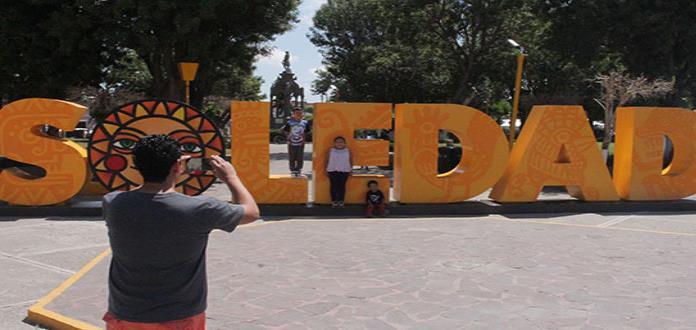Buscan explotar potencial turístico del municipio