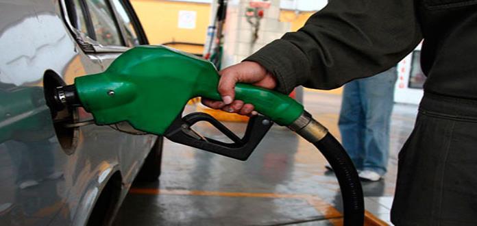 Inversiones bajarán precio de combustibles