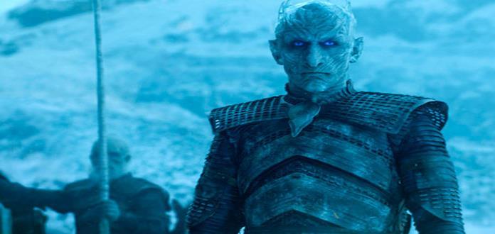 """""""Game of Thrones"""" con 22 nominaciones a los Premios Emmy"""