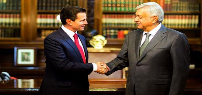 López Obrador ganará 60% menos que EPN