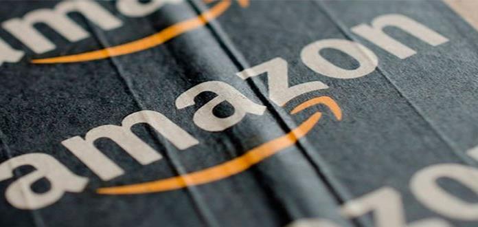 Amazon realiza este lunes venta anual Prime Day