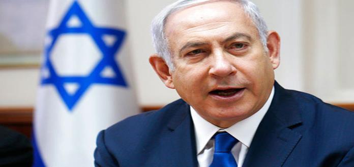 Polémica ley definiría a Israel como estado-nación de judíos
