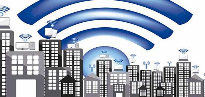 Transparencia difunde medidas para evitar robo de datos en redes Wi-Fi