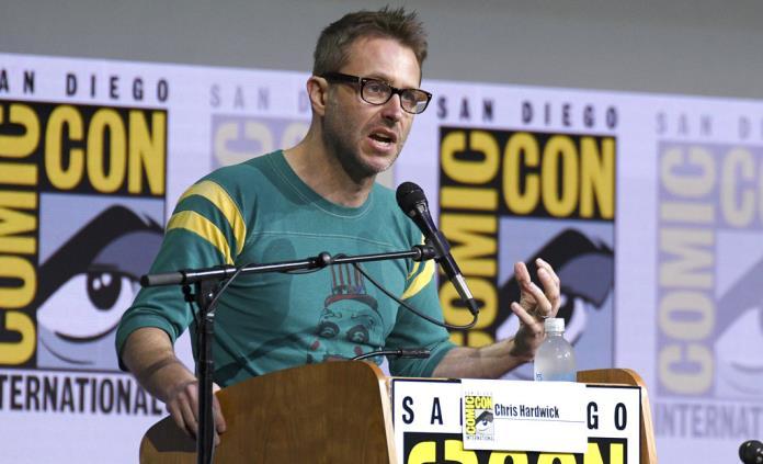 Primera Comic-Con en la era de #MeToo forcejea con el acoso