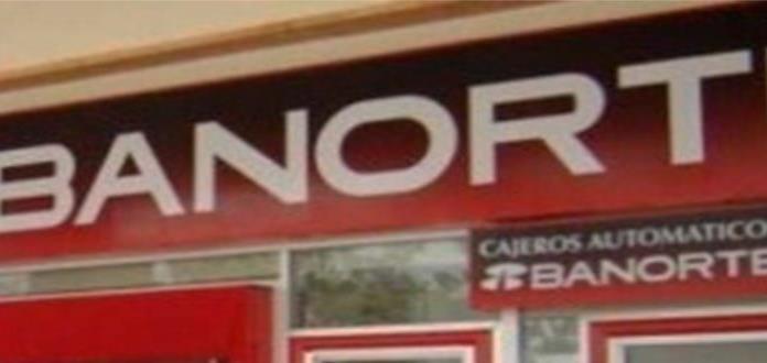 Policías se disfrazaron para capturar al asaltante de banco en Sonora
