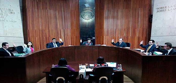 Ordenan elevar multas a Zavala, El Bronco y Ríos por simuladores