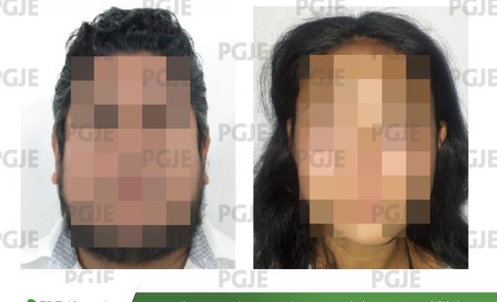 Detectan fraude por 3 millones de pesos en tienda de artículos deportivos