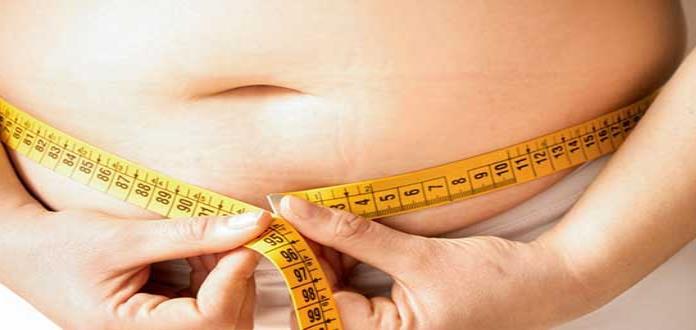 Descubren cómo activar la grasa buena, esencial para controlar la obesidad