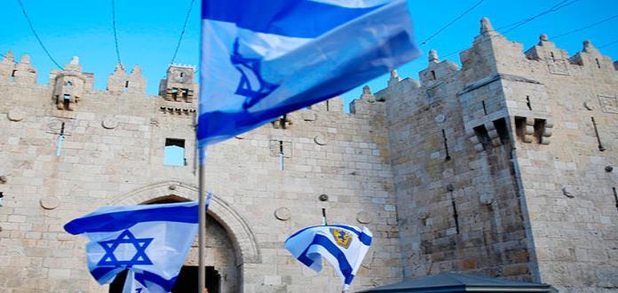 Israel aprueba controvertida ley que protege su carácter judío pese a críticas de discriminación
