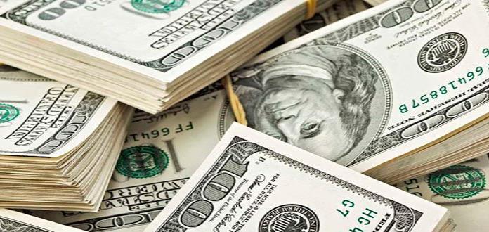 Mujer en Boston recibe depósito millonario por error