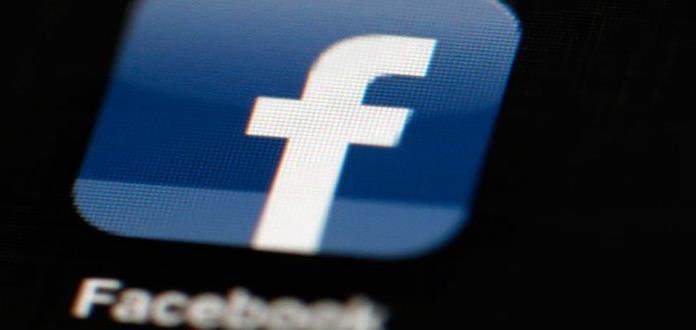 Facebook suspende a firma analítica mientras la investiga