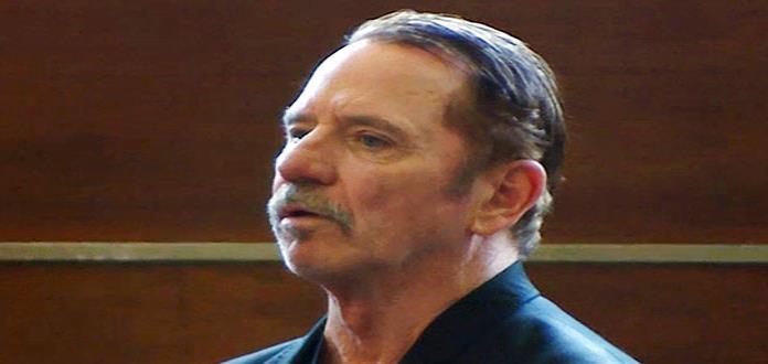 """Estrella de """"Dukes of Hazzard"""" se declara culpable por acoso a dos mujeres en un musical"""