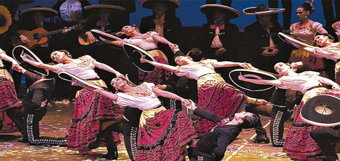Ballet concluirá temporada