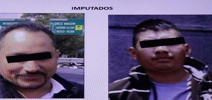 """Detienen a """"El Tecuán""""; era buscado por la DEA"""