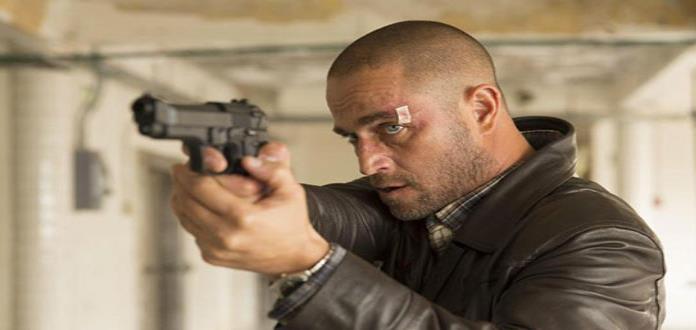 Falco, la serie que busca retratar a la policía latinoamericana