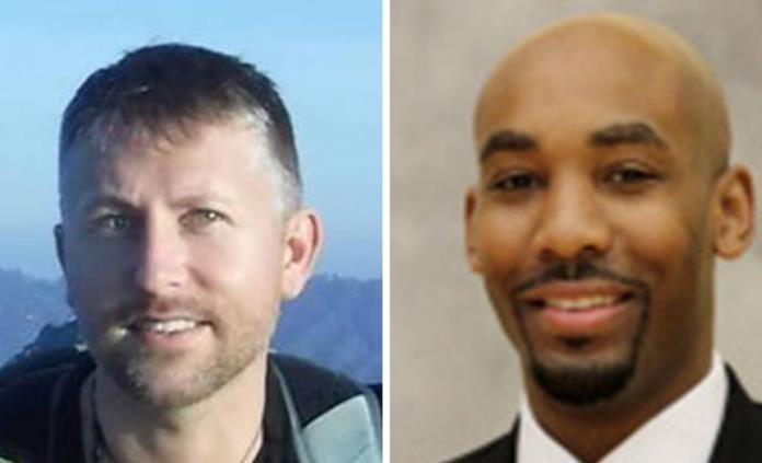 Fallece turista tras ser golpeado por un entrenador de baloncesto al que confundió con un Uber