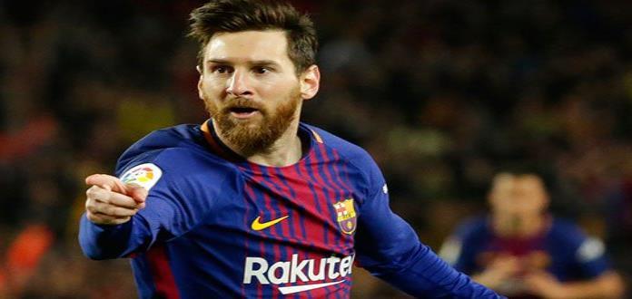 Barcelona anuncia a sus cuatro capitanes para la próxima temporada
