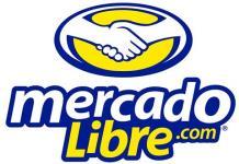 Mercado Libre invertirá mil 100mdd este año en México