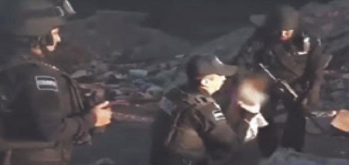 557a932b98f Familia de Mya deja el video montaje en manos de abogados
