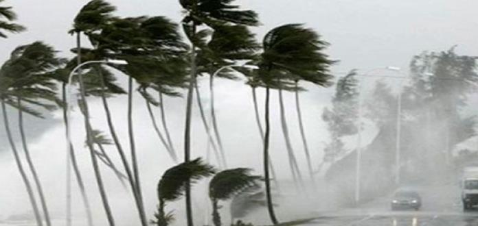Resultado de imagen para ciclones