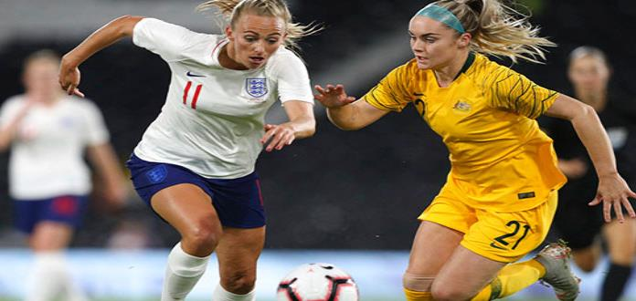 UEFA aumenta fondos para futbol europeo de mujeres caa5771c1a043
