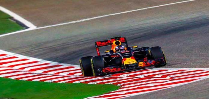 Calendario 2020 Formula 1.Vietnam Sera Parte Del Calendario 2020 De Formula 1