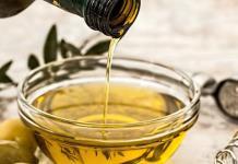 Conoce cuántas veces reutilizar el aceite de cocina